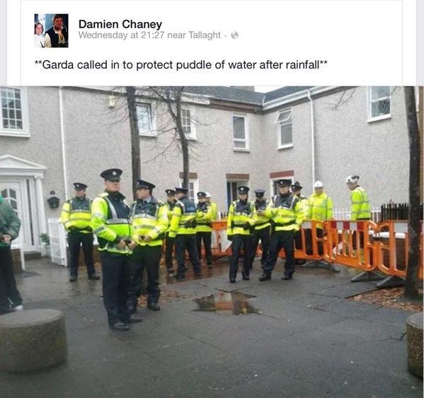 Lol #irishwater http://t.co/HV9H2lpF6V