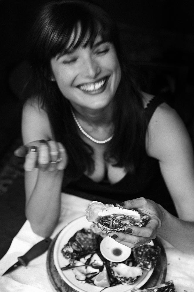 This week model @Katie_J_Ball shares her favourite oyster recipe http://t.co/o3AbzeQptF http://t.co/BJ8yaN2gX1