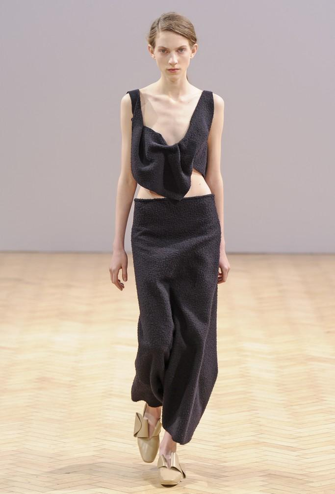 The 61 best looks by @JW_Anderson and @LoeweOfficial designer Jonathan Anderson: http://t.co/zxpGsnMuGf http://t.co/oz9w2pvDSR