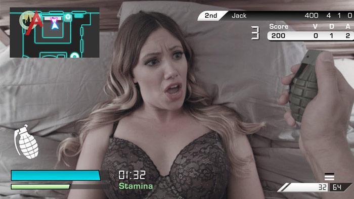 sex video Twitter