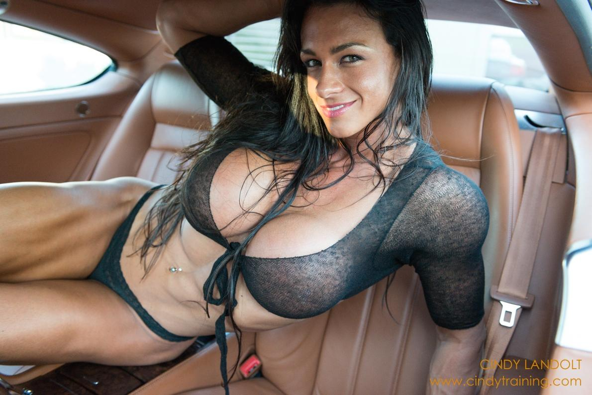 roma latino personals Meet thousands of beautiful single women personals online seeking men for dating, love, marriage in texas.