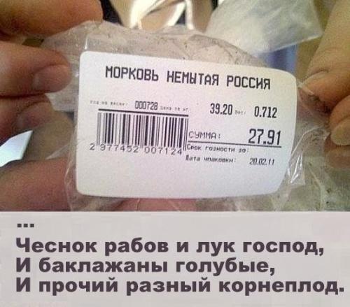 Обстрел школы №63 в Донецке велся из Макеевки, - СНБО - Цензор.НЕТ 1075
