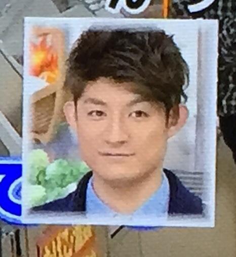 NAVER まとめふぉ~ゆ~ ゴゴスマ 11月放送分