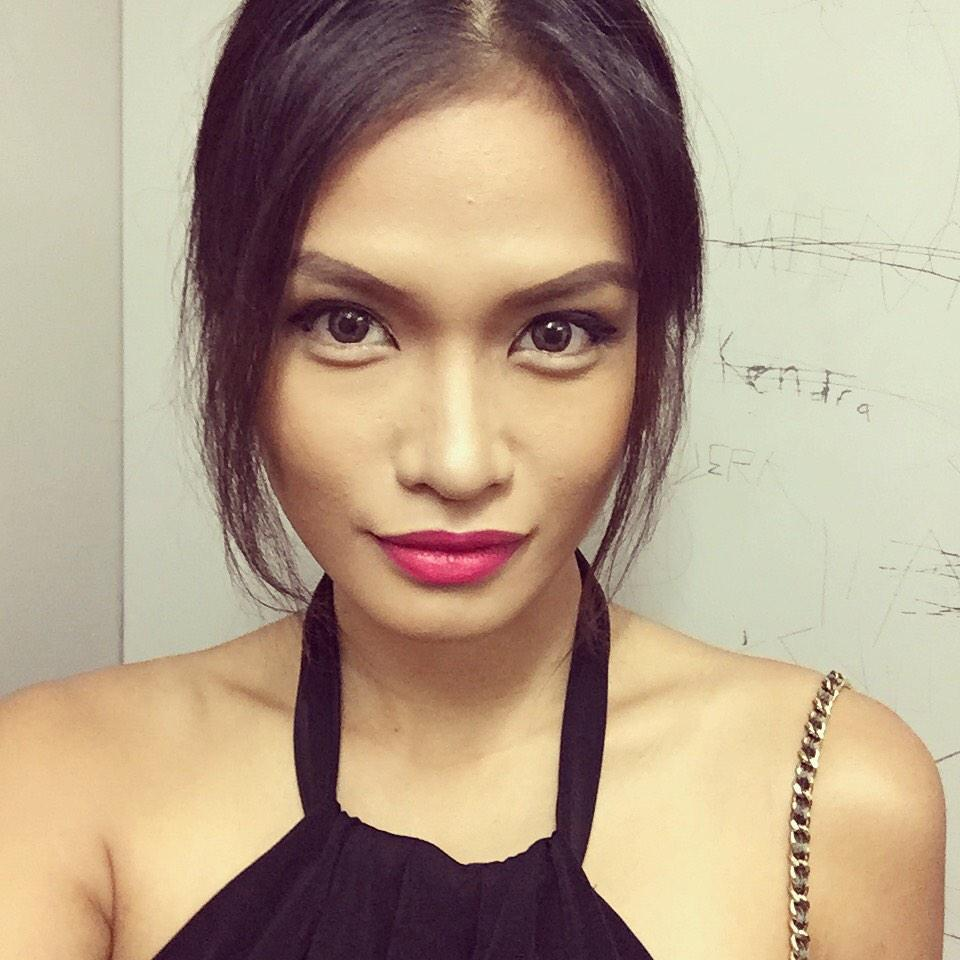 Twitter Janine Tugonon naked (73 foto and video), Sexy, Cleavage, Instagram, underwear 2015