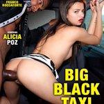 Alicia Poz Nude Photos 82