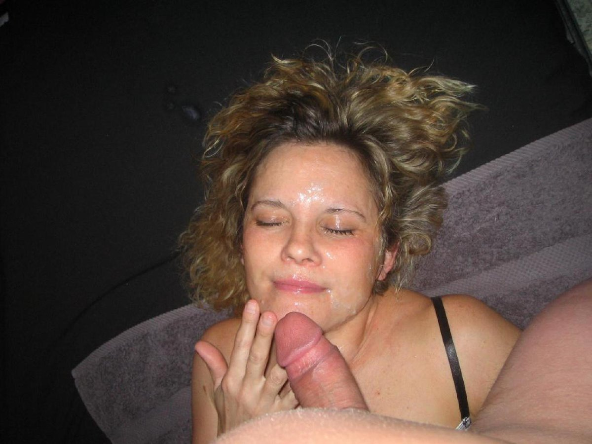 Cum on wife girlfriend pic — img 8