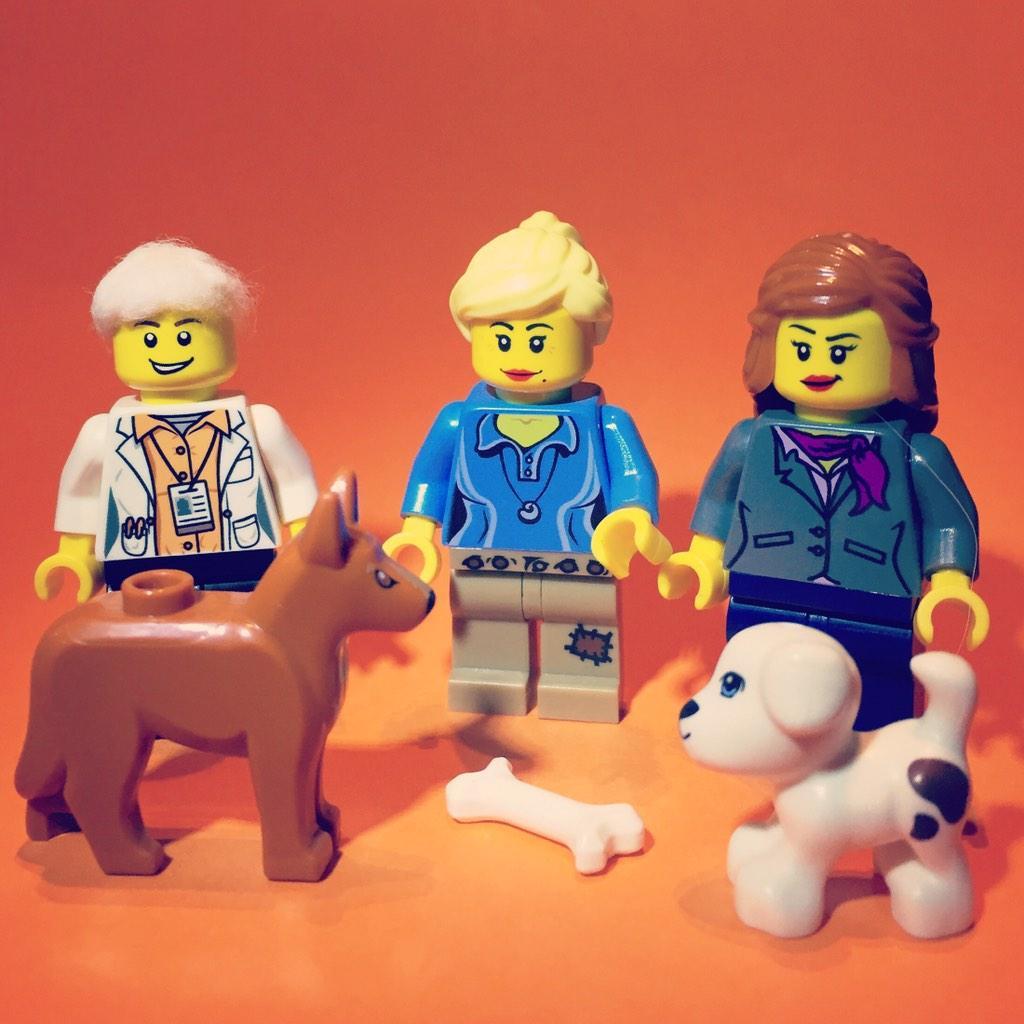 Fri #caninesci shoutout: @petsandus @DrEmilyB @DrRachelCasey questioning 'dominance' in dogs http://t.co/rDpAZmDMIP http://t.co/MI7HDJolGm