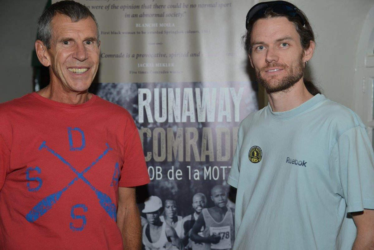 At least one of these guys has a 5:26:12 @ComradesRace time. @VarsityKudus @runnersworldza @RunawayComrade http://t.co/xWWf6NWTUr