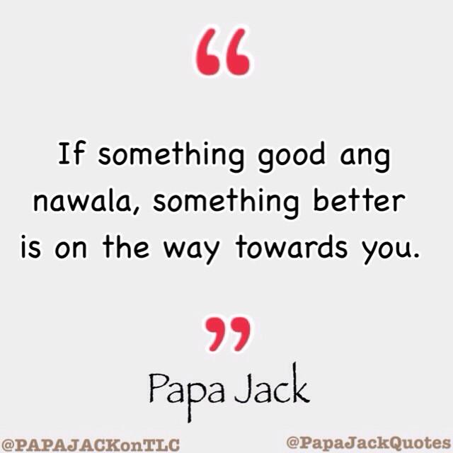 love quotes tagalog love quotes in twitter tagalog