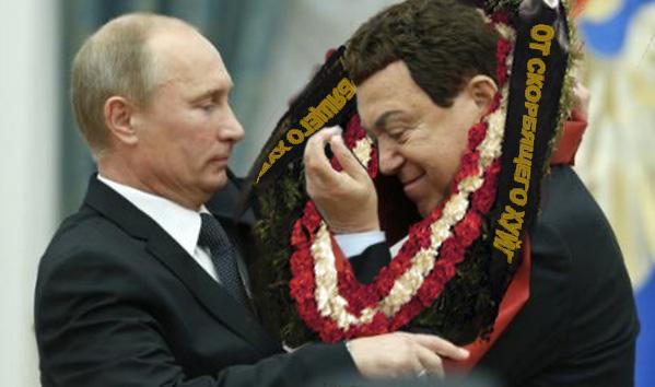 Порошенко рассказал Меркель о том, как Россия нарушает и минские, и газовые договоренности - Цензор.НЕТ 6348