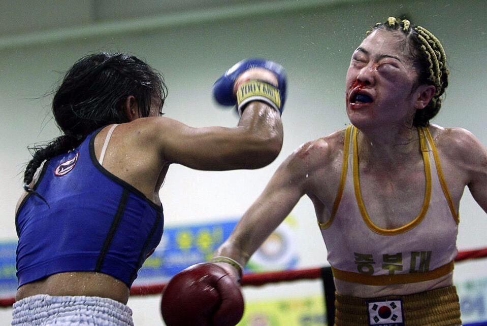 Прикольные картинки про спорт женские