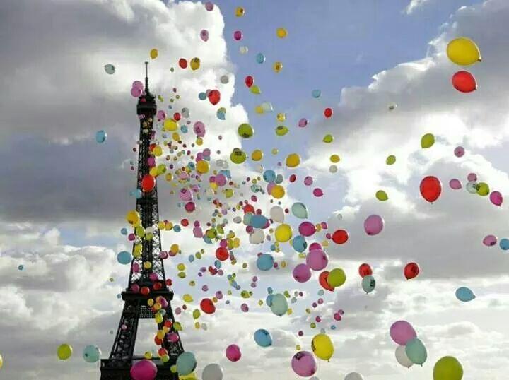 ------* SIEMPRE NOS QUEDARA PARIS *------ - Página 17 B12VmUnIYAEXYZQ