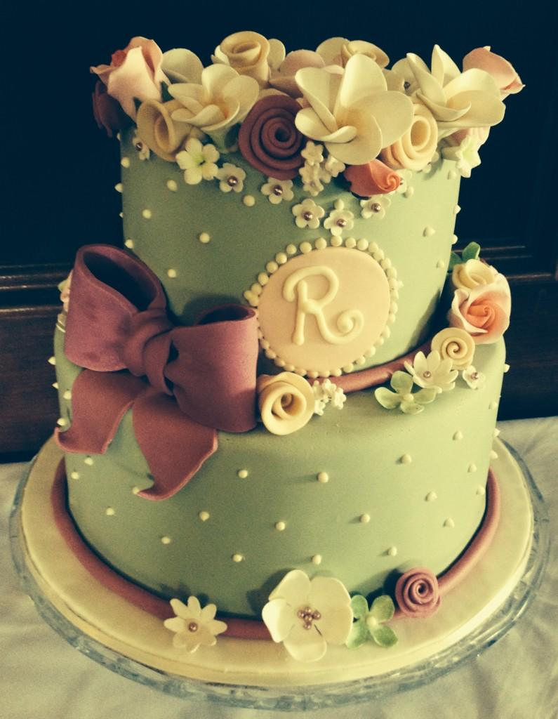 Andy S Cakes Andyscakes Twitter