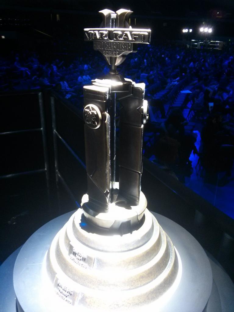 2014_WCS_Trophy