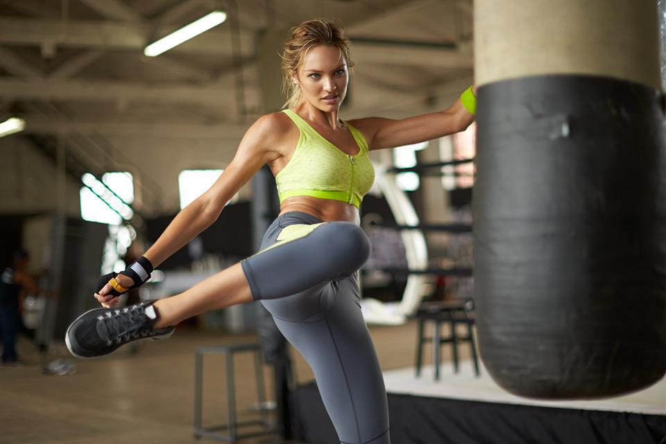 Just imagine your ex and let go. #KickIt #FitFriday http://t.co/jy91fTgEvn