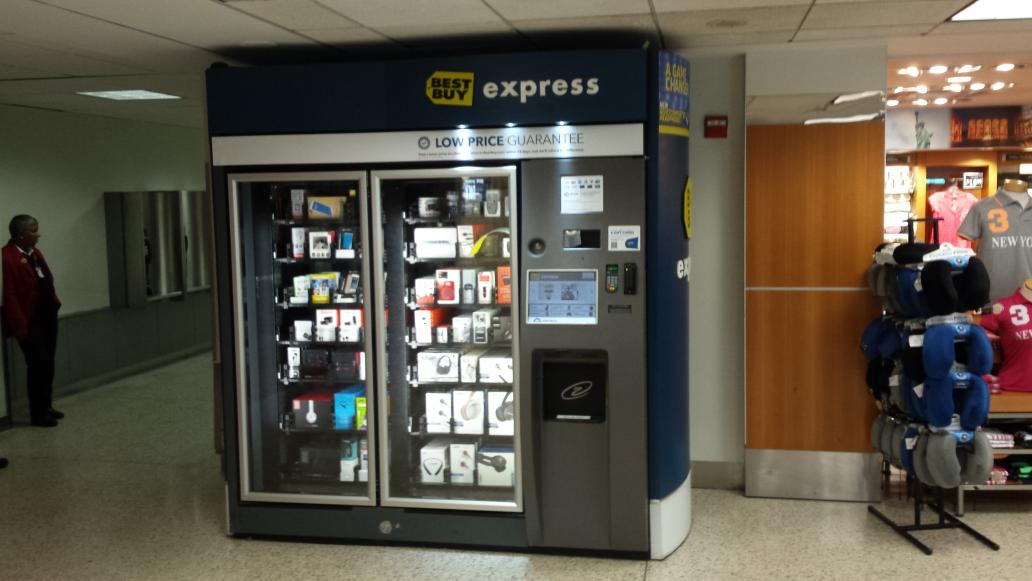 Redyref Kiosks On Twitter Kiosk Alert United Terminal 7 Jfk Airport New York City Zoom Best Buy Express Redyref Thekioskguy Cetw Http T Co Jfxw3otbub