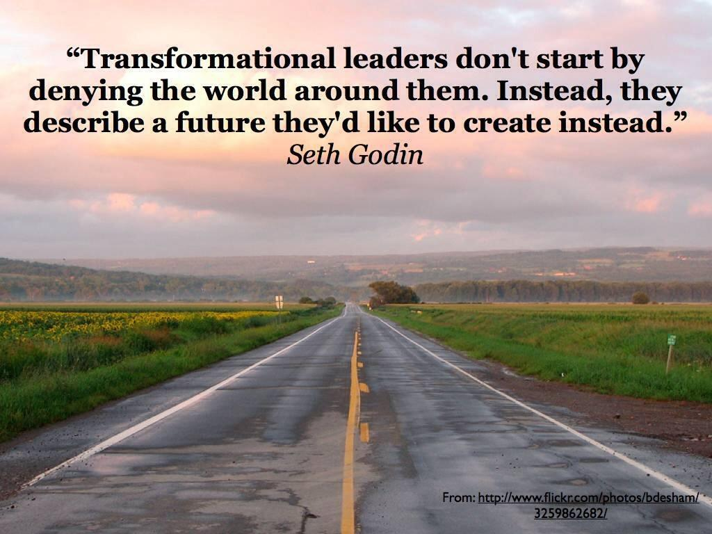 Love this quote @tisissethgodin shared by @gcouros #bit14 http://t.co/KWBgixMuGK http://t.co/JQh19UpIja