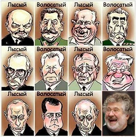 Террористы взяли в плен украинскую группу переговорщиков, - советник министра обороны - Цензор.НЕТ 3262