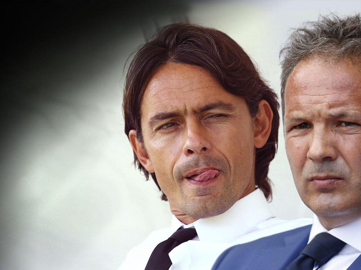 Sampdoria Milan: dove vedere la diretta streaming (Calcio Serie A)