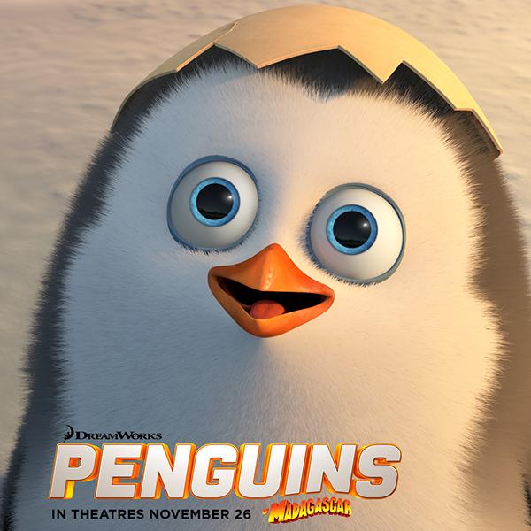 DreamWorks Animation on Twitter: