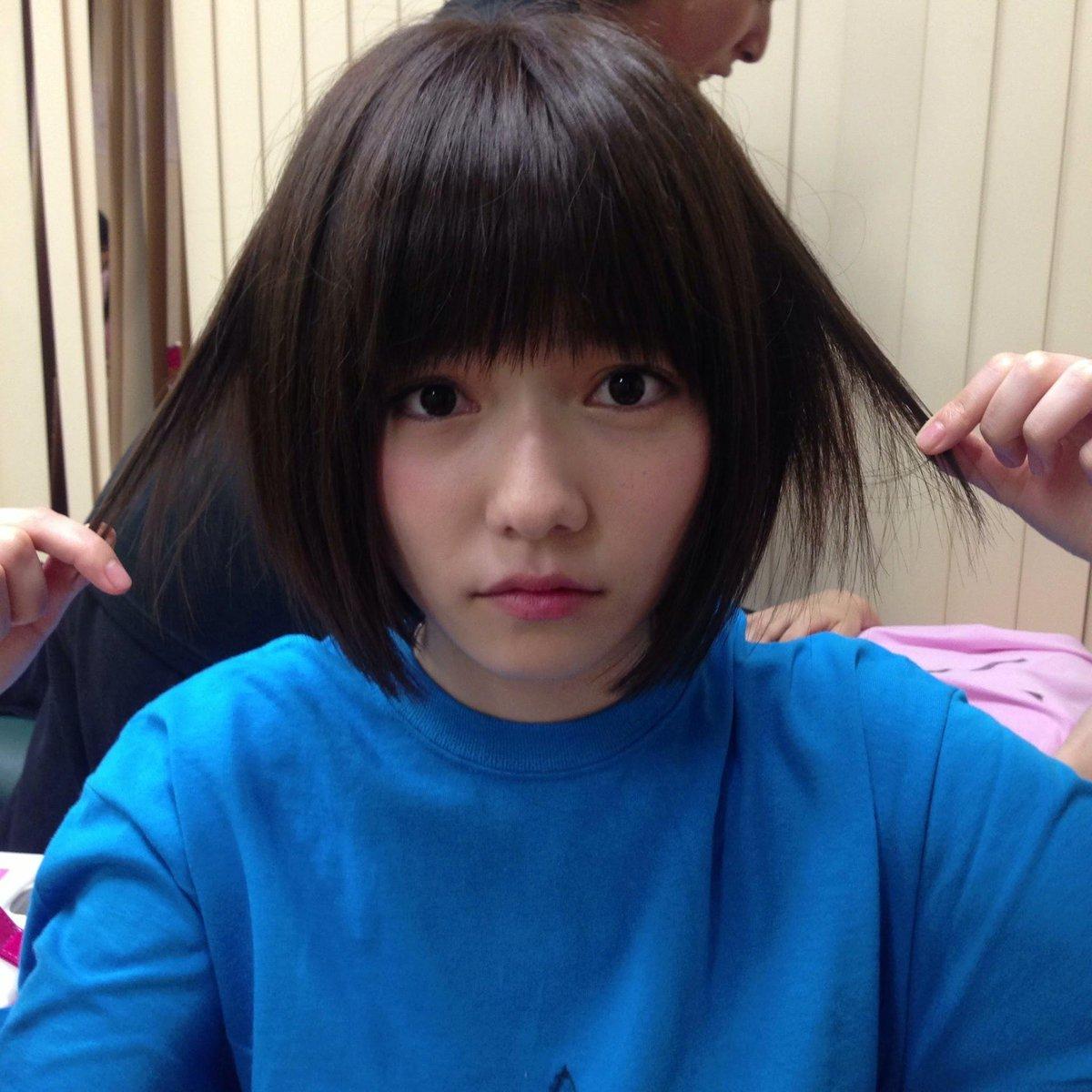 "Japanese Class . jp on Twitter: ""Japanese: 迚も (とても) Romaji ..."