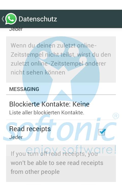 Tim Vüllers On Twitter Leak First Screenshot Deactivate