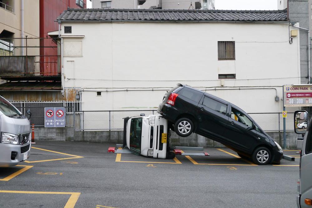 やり方がわからない。本日午前。大塚にて。 http://t.co/rTiU79zZRP