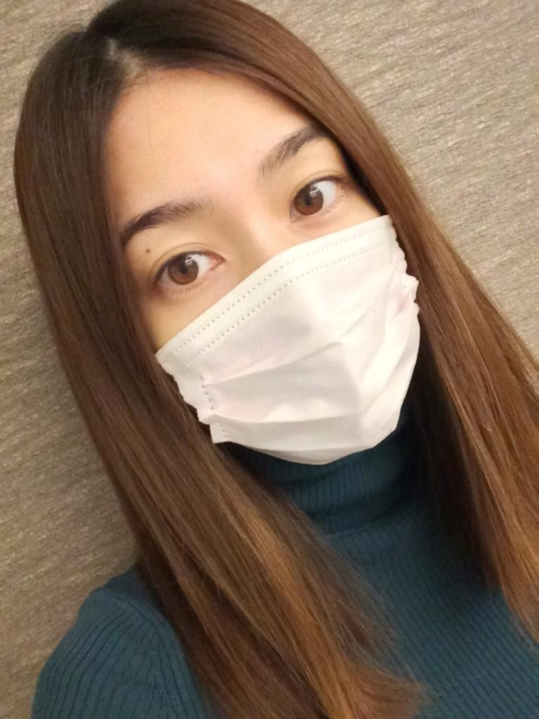 小林恵美 sur Twitter :
