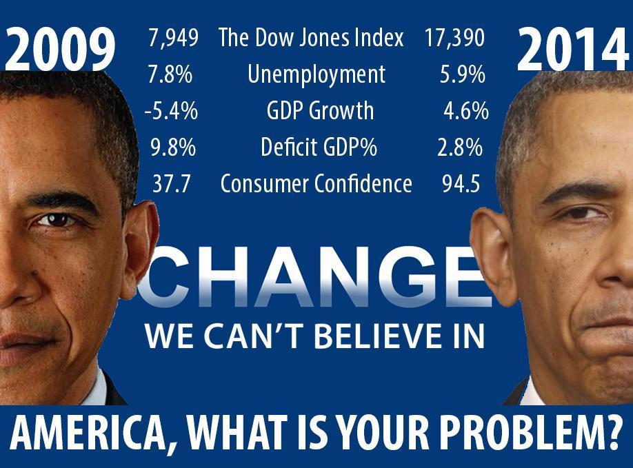What a failure. http://t.co/AicSdJSFYN