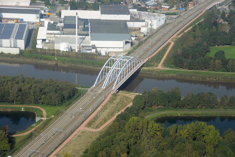 L025 Fietsweg Antwerpen - Mechelen (L25) ('fiets-o-strade' 2 - axe nord-sud) [sud] F01 - Page 3 B17HBt3IMAAJOBB