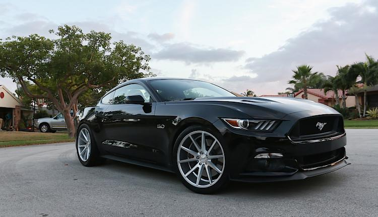 Mustang6G (@Mustang6G) | Twitter Images - Frompo Mustang6g