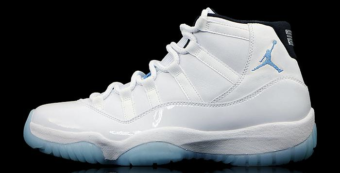#ThisCHRISTMAS  RT if you're copping!  http://t.co/wZtqiske8W http://t.co/xajG6YYTld