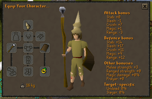 old school runescape on twitter what is the most ridiculous