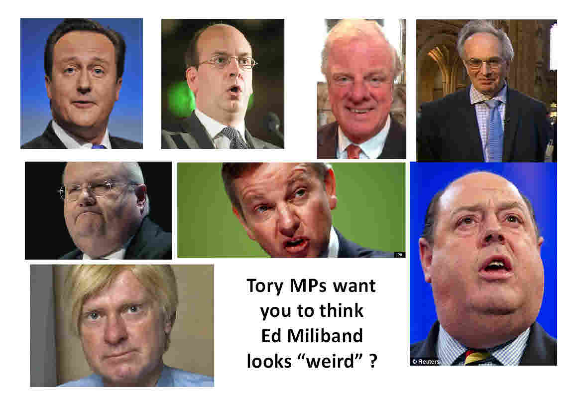 Do these Tory MPs really represent us? #webackEd http://t.co/JHDRQenApy