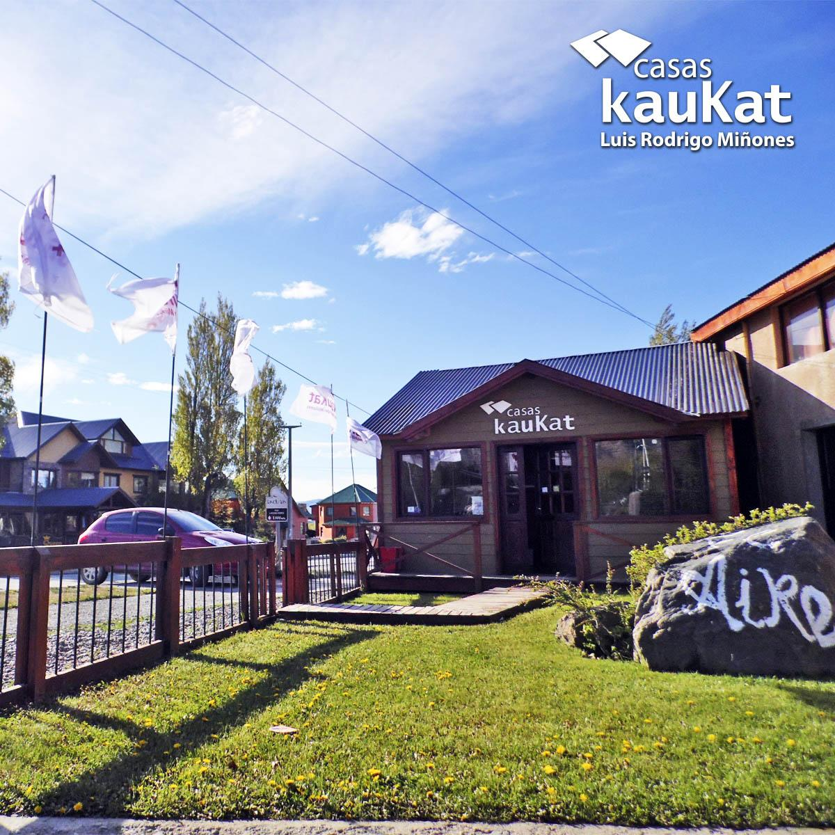 planos de casas kaukat