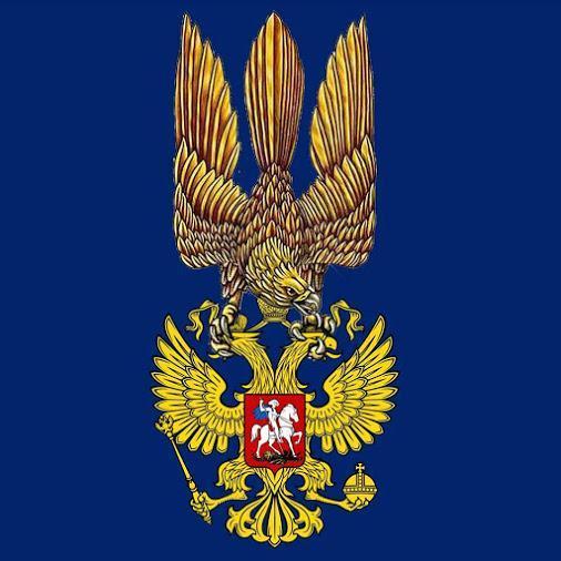 Установлению мира на востоке Украины мешает отсутствие контроля на границе с РФ, - помощник генсека ООН - Цензор.НЕТ 3270