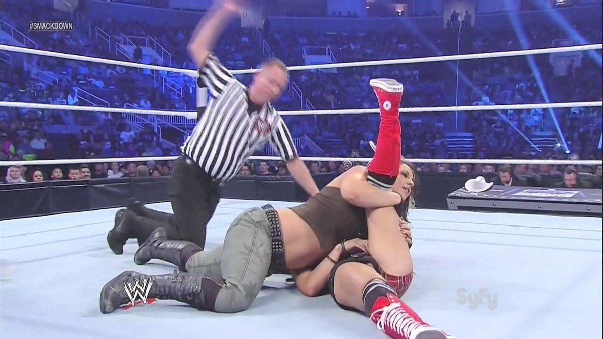 nudity-in-the-wwe-ring-amateur-cuckold-wives