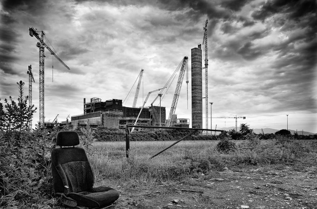 Ex inceneritore Saspi a Lecce: si fara' chiarezza