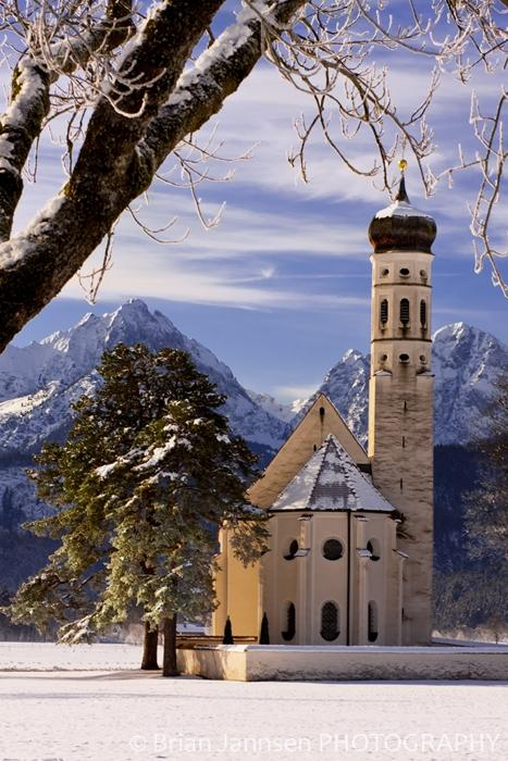 Christmas in Bavaria!! http://t.co/IrEulCoOb1 Stunning #photography by @BJannsenPhoto http://t.co/BbkUtircyn