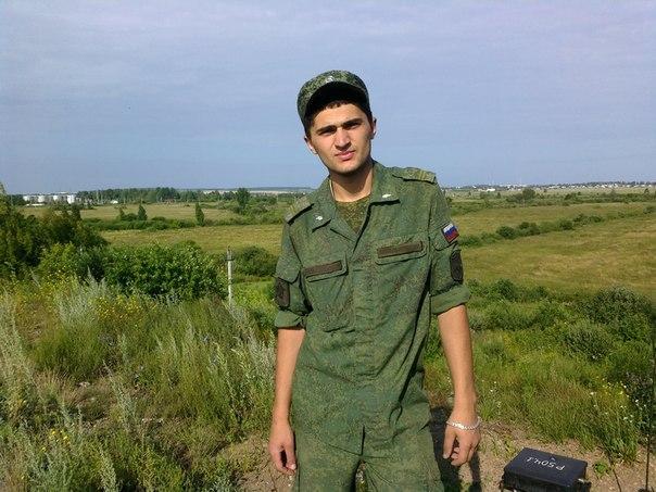 Из России ежесуточно террористам идет до 2-3 конвоев снабжения, - Тымчук - Цензор.НЕТ 829