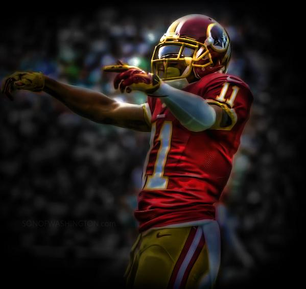 Djax worth all the money. Eagles were dumb to let him go. Welcome to the Dallas and Redskins rivalry @DeSeanJackson11 http://t.co/H1N1l7x34w