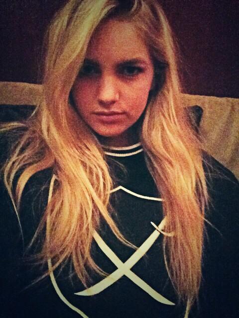 Madison Louch nude (88 fotos) Selfie, Instagram, panties