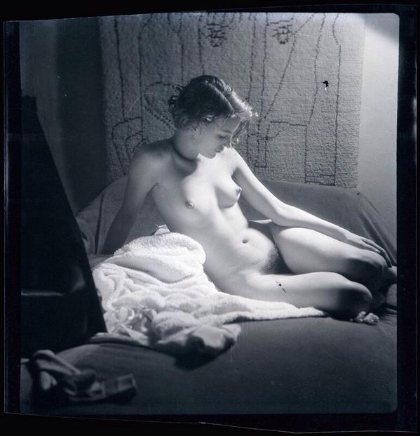 """@armooba: Nude of Lee Miller by Man Ray http://t.co/1FlOONXG98"""