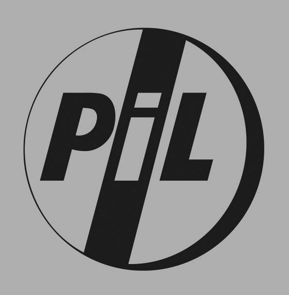 From the Archive: Wayne Daly on the very distinctive and uncompromising @pilofficial logo http://t.co/VMHx57eFto http://t.co/ca0Mzo1yLK