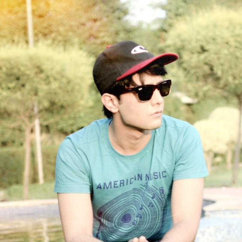 Zaan khan (@Zaa... Zaan Khan