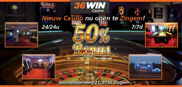 casino games zingem