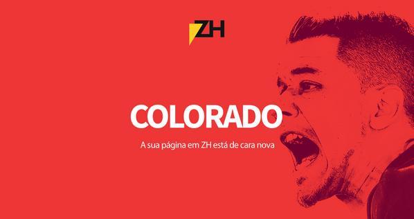 52146d5957ae5 Não deixe de conferir  ColoradoZH de cara nova http   t.co SNT4k0pzTx http    t.co V5IvaFelbl