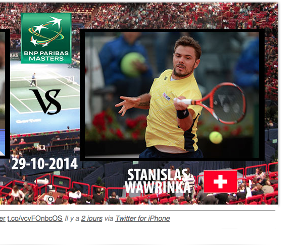 I'm sure @stanwawrinka 's new website is good, but prob. should tell the designer he's a ... righty. http://t.co/HsT7M43nfk