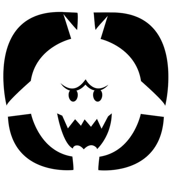 Nintendo España on Twitter: \