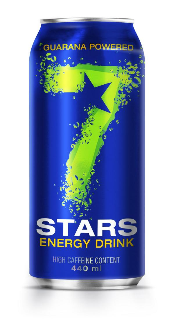 7stars energy on twitter a star is born beastar 5 star energy